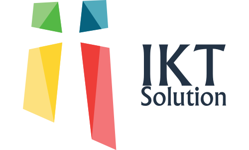 IKT SOLUTION